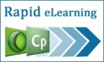 Rapid eLearning and Software Simulations