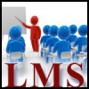 LMS- Is it still about classroom training management?