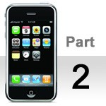IPhone- User Interface Guidelines- Part II