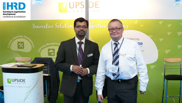 CIPD-HRD-2011-Good-Show!