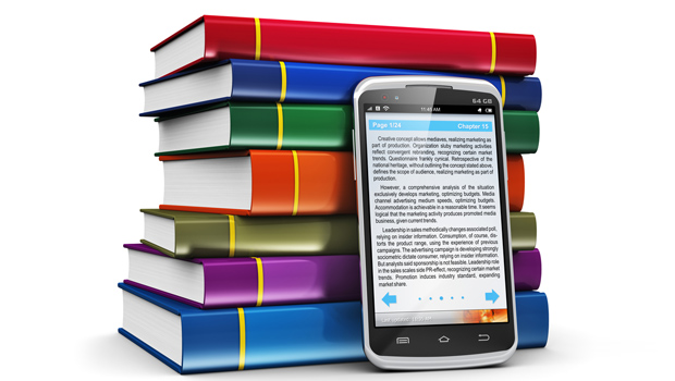 Mobile Learning Revolution Round Up Of Our Best