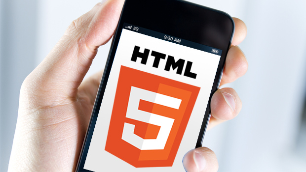 How Suitable Is Html5 For Mobile Learning