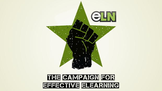 campaign-for-effective-elearning