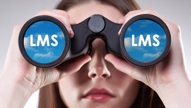 4 Key Emerging Trends in LMS