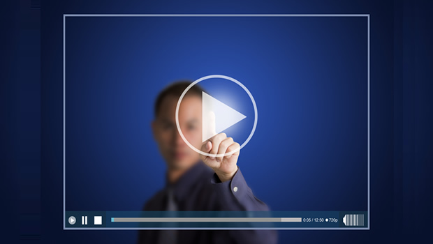The Return Of Video To eLearning
