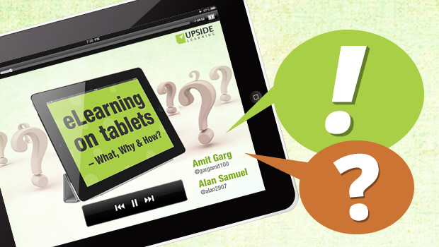 eLearning-on-Tablets-What-Why-&-How-Webinar-Recording-and-Q&A