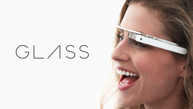 Five Reasons to Pay Attention to Google Glass