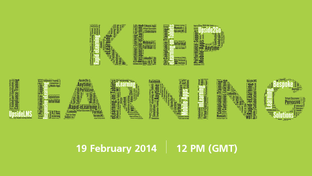 keep-learning-How Can We In Learning Enable And Facilitate This