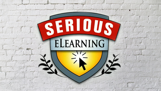 Serious eLearning Manifesto