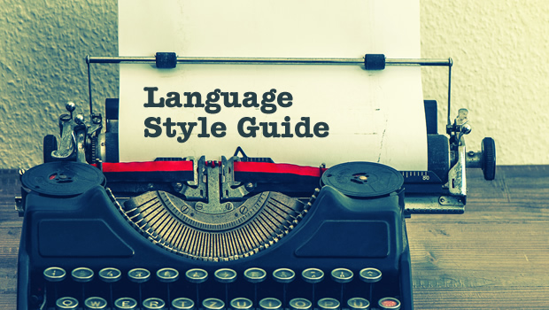5-reasons-for-having-language-style-guide