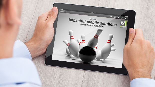 Mobile Learning Pitfalls To Avoid