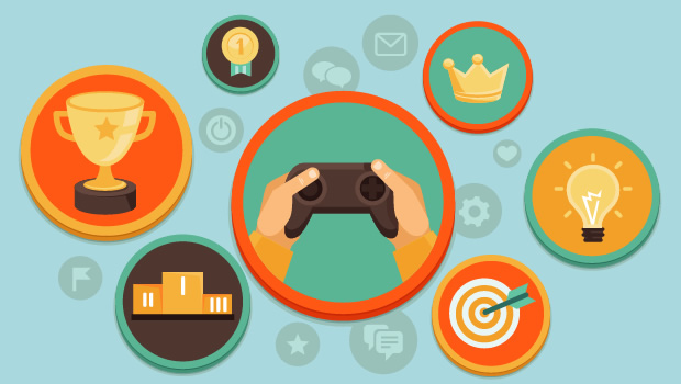 Games vs Game-based Learning vs Gamification