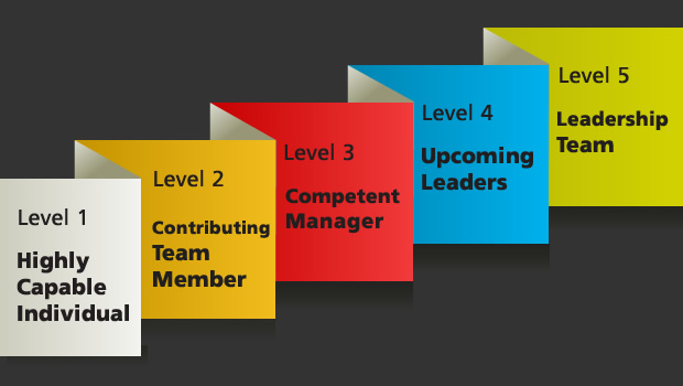 4 Tips on Designing Training for Your Leadership Team | The