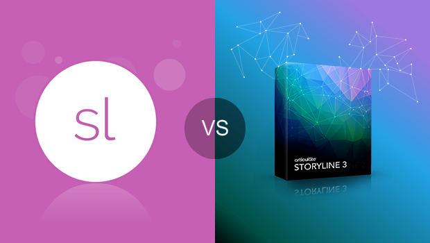 Storyline 360 Vs Storyline 3 What Do You Need To Know The Upside Learning Blog